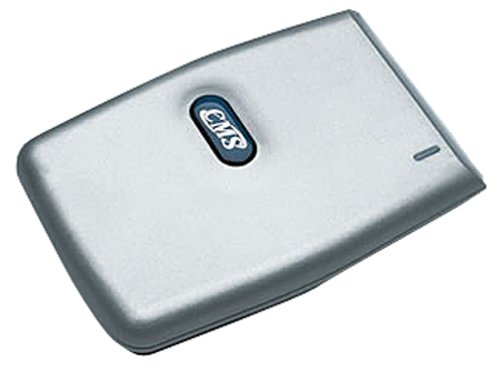 cms-peripherals-uabs2-40-external-usb-20-4200-rpm-40-gb-auto-backup-system