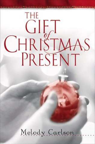 The Gift of Christmas Present (Best Selling Christmas Presents)