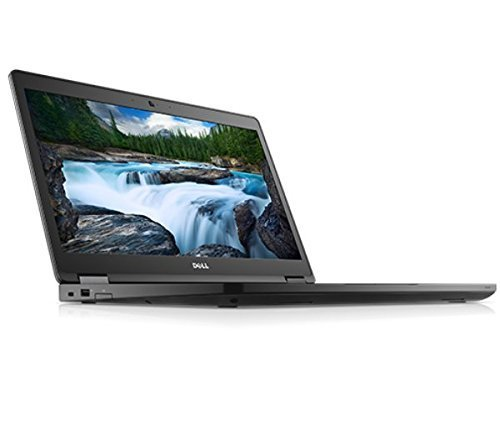 『4年保証』 TW Dell Latitude Core 5480 Dell Laptop Intel Core i7-6600U i7-6600U 8GB DDR4 500GB HDD 14 Windows 10 Pro [並行輸入品] B07HT7F7RB, 手元供養ペット仏壇@神戸いけじり:f07753df --- svecha37.ru
