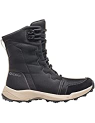 Icebug Womens Avila3 BUGrip Boots