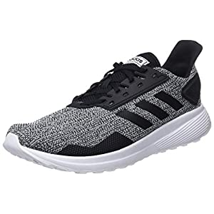 Adidas Duramo 9 | Zapatillas Mujer