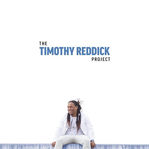 - The Timothy Reddick Project