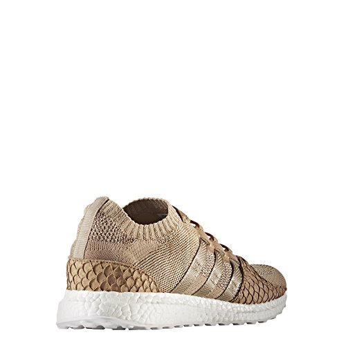Ultra 5 Adidas Pusha Marrone Eqt Borsa T Supporto 9 Originals Carta rqvrI