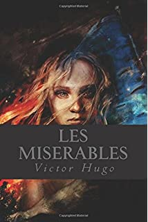 Les Miserables (French Edition): Victor Hugo: 9782011550491 ...
