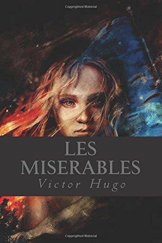 Les Miserables: (French Edition): Victor Hugo, Alana Kaleo