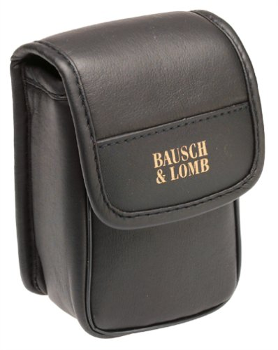 Bushnell Trophy Cam 119547cn Camera Drivers for Windows Download