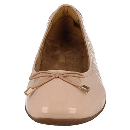 De Chaussures Clarks Ville Candra Light q8YggUtX
