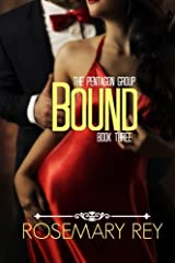 Bound: The Pentagon Group, Book 3 Paperback