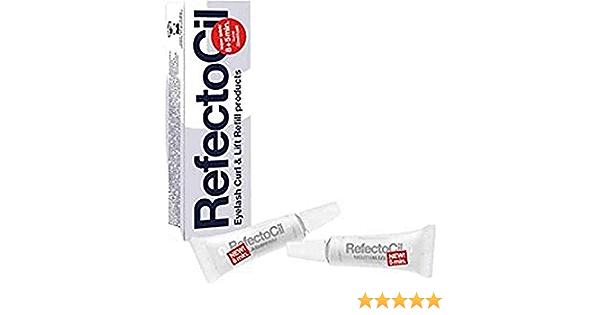 Kit permanente + neutralizante Refectocil (2 tubos de 3.5 ...