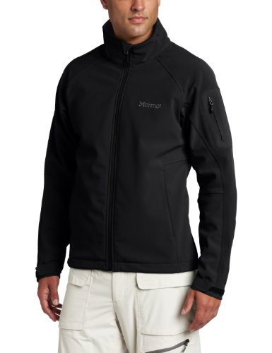 marmot-mens-gravity-jacket-black-large