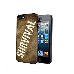 iphone covers Survival Iphone 6 plus Case WANGJING JINDA