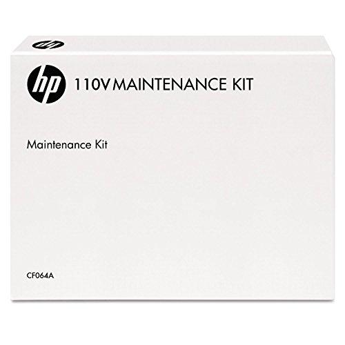- HP CF064A Printer Maintenance Kit for Laserjet M601, M602, M603 (Renewed)