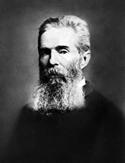 a biography of herman melville Herman melville (b 1819–d 1891) was born in new york city into a proud and prosperous family in 1830, however, his father's importing.