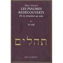 PSAUMES REDÉCOUVERTS T02