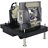 SpArc Platinum NEC NP22LP Projector Replacement Lamp Housing