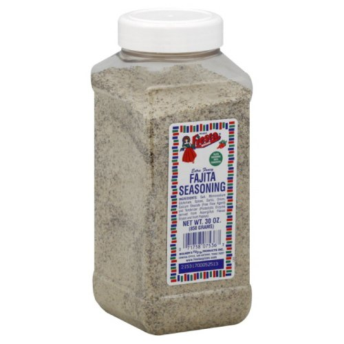 meat church fajita seasoning buyer's guide for 2019