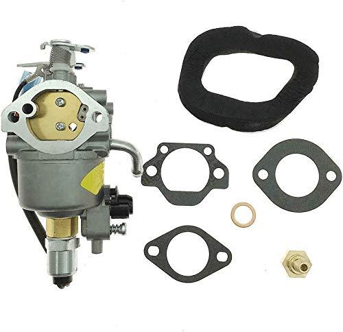 Carburetor Carb Kit for