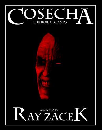 COSECHA: A Borderlands story