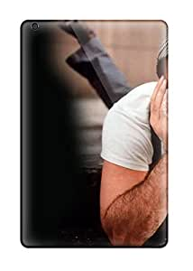 Mel Gibson Phone Case For Ipad Mini/mini 2