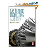 img - for Excellent series Gas Turbine Engineering Handbook, Fourth Edition by book's seller, book / textbook / text book