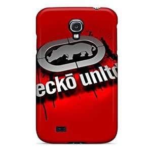BiKtAcO8847DCvpH Jesussmars Awesome Case Cover Compatible With Iphone 4/4s - 1969 Chevrolet Camaro Z28