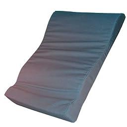 Contour High Back Cushion