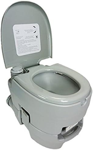 トイレ 水洗 ソフィアシリーズ(簡易水洗トイレ)|トイレ(簡易水洗・水洗)|商品ラインナップ|ダイワ化成株式会社