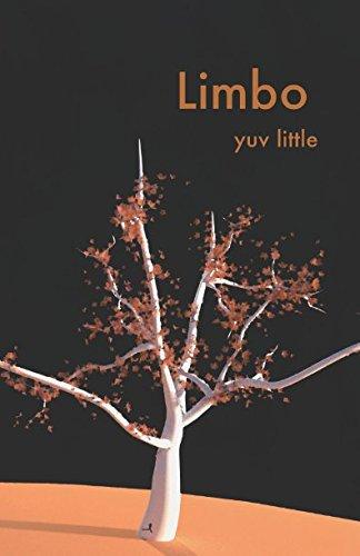 Limbo (Spanish Edition) [yuv little] (Tapa Blanda)