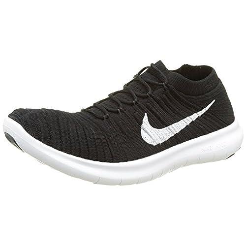 3afe2c769ea8 Nike Mens Free RN Motion Flyknit