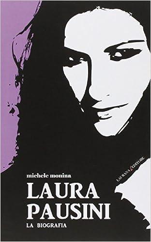 Michele Monina – Laura Pausini (2014)