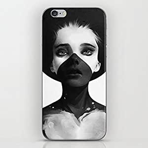 Iphone5cIphone5cHold Black case for New arrival Iphone5c Iphone5c