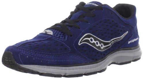 Saucony Men s Grid Lightspeed Running Shoe