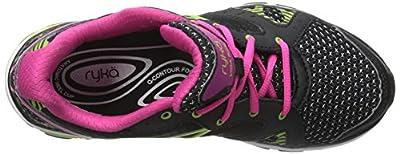 RYKA Women's Vida RZX Cross-Training Shoe