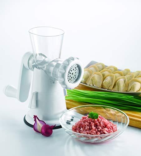la cuisine meat grinder - 8