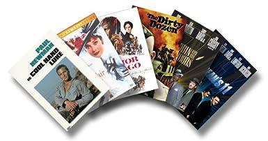 My Fair Lady [DVD]: Amazon.es: Audrey Hepburn, Rex Harrison ...