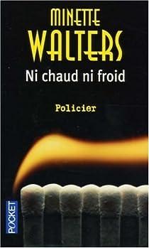 Ni chaud ni froid par Walters
