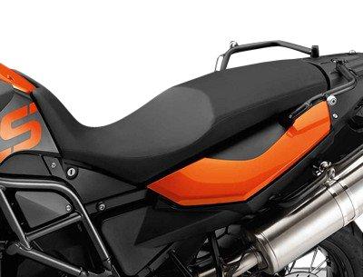 Amazon Com Bmw F650 F800 Gs Low Seat Automotive