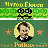 Classical Music : 22 of the Greatest Polkas
