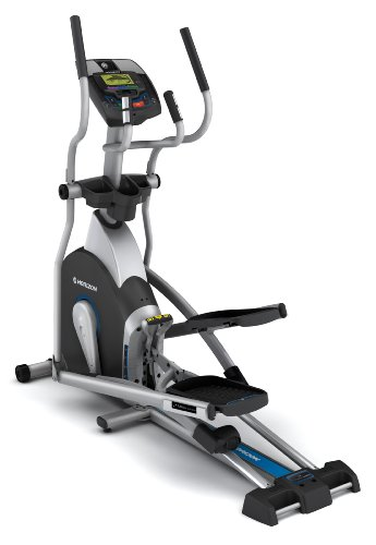 Horizon Fitness EX-69-2 Elliptical Trainer