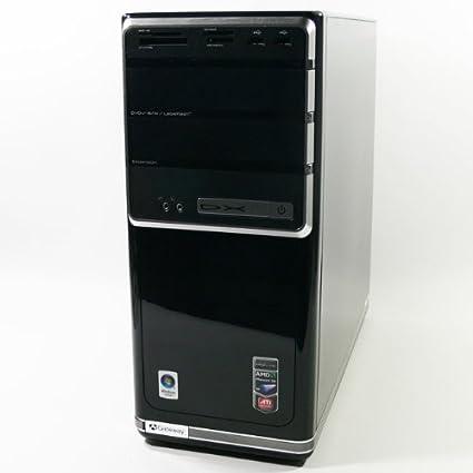 Gateway DX4200 Marvell LAN Driver for Windows 10