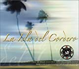 La Isla del Cordero (The Island of the Lamb)