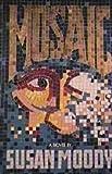 Mosaic, Susan Moody, 044021260X