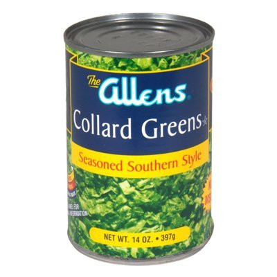 greens-collard-pack-of-12