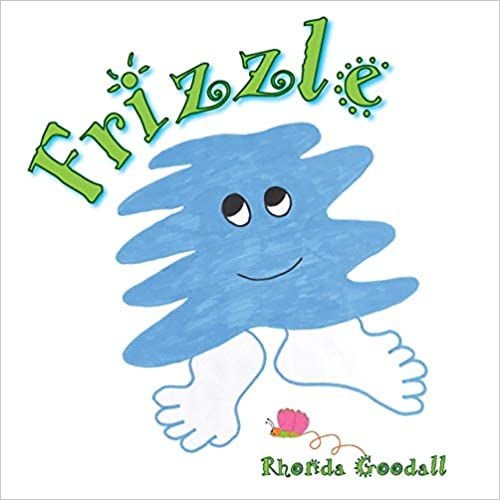 Frizzle (1) (Frizzle and Friends)