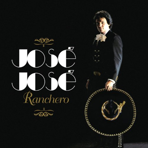 Stream or buy for $10.99 · Jose Jose Ranchero