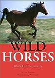 Wild Horses, Cris Peterson, 1563977451