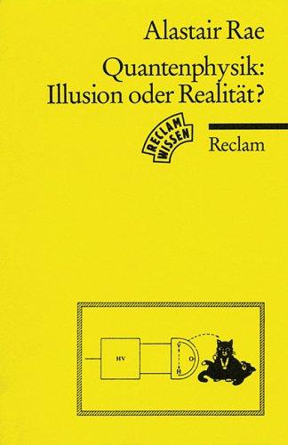 quantenphysik-illusion-oder-realitt