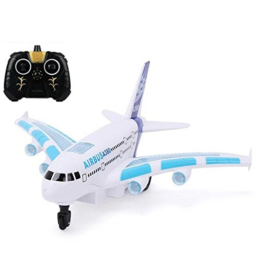 1pc-powerful-plastic-airplane-kids-child-remote-control-helicopter-electric-plane-model-with-flashin
