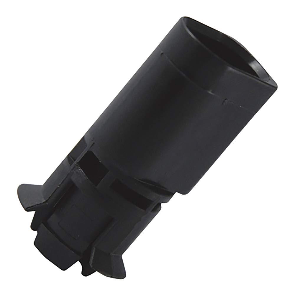 Fae 33515/sensore di temperatura ambiente