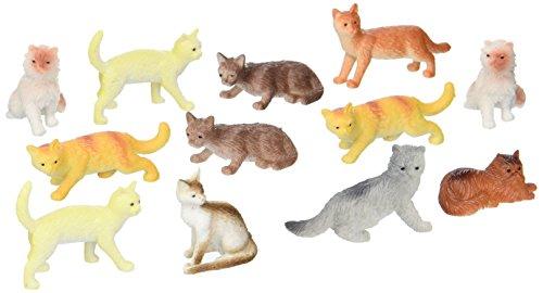 us-toy-dozen-plastic-cat-figures-2